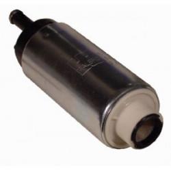 Üzemanyag szivattyú Walbro GSS340 255 l/hod