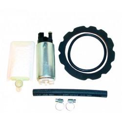 Szett üzemanyag szivatyu Walbro Lancia Delta Integrale