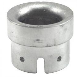 Difúzor Weber karburatorokhoz 40DCOE