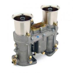 Weber 48 IDA 4R karburátor