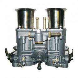 Weber 48 IDF 7 S karburátor
