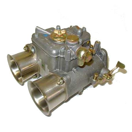 Weber Karburátorok Weber 55 DCO/SP karburátor | race-shop.hu