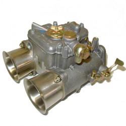 Weber 48 DCO SP karburátor