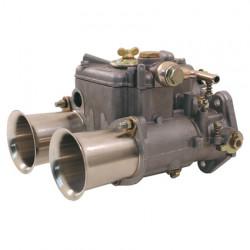 Weber 45 DCOE karburátor