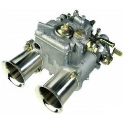 Weber 40 DCOE karburátor