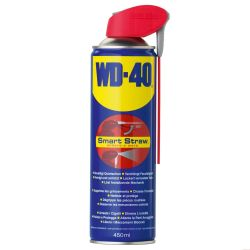 WD 40 kenőanyag spray 450ml