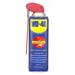 WD 40 kenőanyag spray 250ml