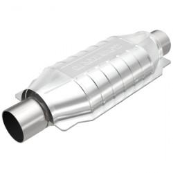 Univerzális katalizátor MAGNAFLOW 94005 Euro 1/2 - 57mm