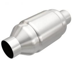 Univerzális katalizátor MAGNAFLOW 54954 Euro 3/4 - 51mm
