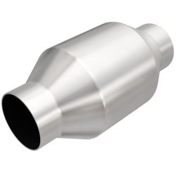 Univerzális katalizátor MAGNAFLOW 59955 Euro 3/4 - 57mm