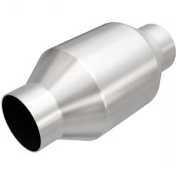 Univerzális katalizátor MAGNAFLOW 59958 Euro 3/4 - 70mm