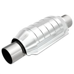 Univerzális katalizátor MAGNAFLOW 53003 Euro 1/2 - 44mm