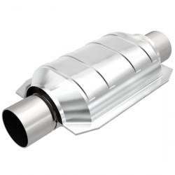 Univerzális katalizátor MAGNAFLOW 91003 Euro 1/2 - 44mm