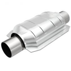 Univerzális katalizátor MAGNAFLOW 99104HM Euro 3/4 - 51mm