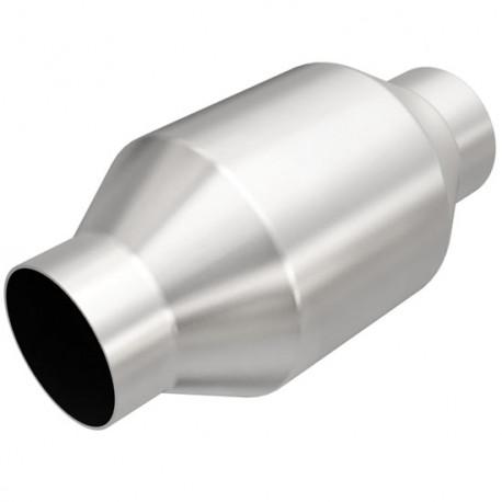 Univerzális katalizátorok Univerzális katalizátor MAGNAFLOW 59953 Euro 3/4 - 44mm | race-shop.hu