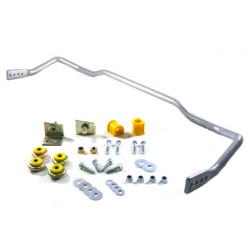 Whiteline Stabilizátor - 24mm állítható