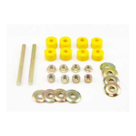 Whiteline Whiteline Sway Bar Links - threaded rod | race-shop.hu