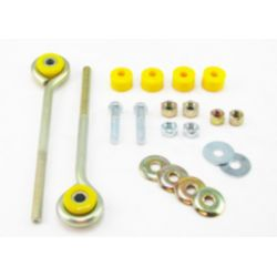 Whiteline Sway bar - link kit suit 50mm lift, első tengely