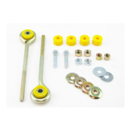 Whiteline Whiteline Sway bar - link kit suit 50mm lift, predná náprava | race-shop.hu