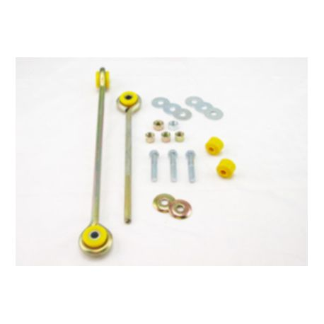 Whiteline Whiteline Sway bar - link kit suit 100mm lift, zadná náprava | race-shop.hu