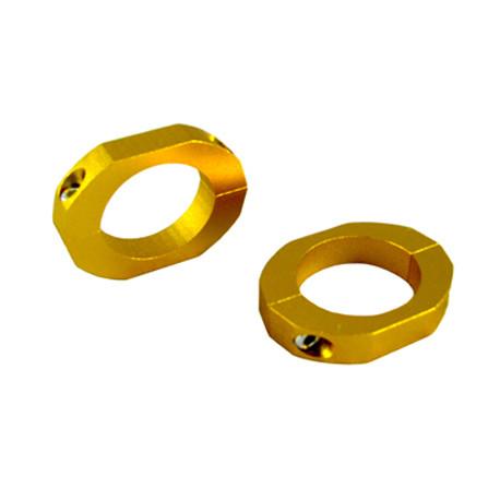 Whiteline Whiteline Sway bar - alloy lateral lock | race-shop.hu