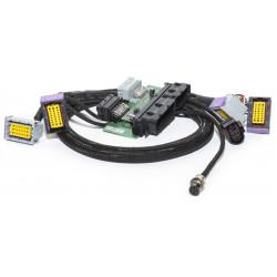 Ecumaster Adapter 1,8T (BAM) - kötet a DBW-ből PnP-be