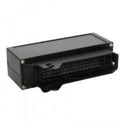 Ecumaster Adapter Audi 2.2 (AAN/3B/ABY)