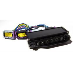 Ecumaster Adapter BMW M50 bez vanos nélküli (dme 3,1)