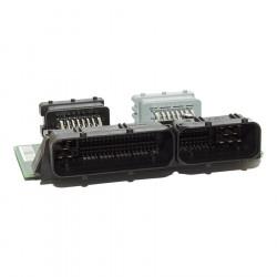 Ecumaster Adapter Mini R35 kötet a DBW-ből PnP-be