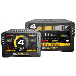 Ecumaster Advanced Display ADU-5