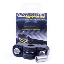 Powerflex Kipufogó rögzítő Exhaust Mounts EXHAUST MOUNTS