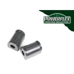 Powerflex Stabilizátor szilent 16mm BMW 02 Series 1502-2002 (1962 - 1977)