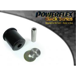Powerflex Difi felfogató szilent BMW 5 Series F10, F11 xDrive