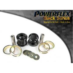 Powerflex Első lengőkar szilent BMW 7 Series F01 (2007 - )