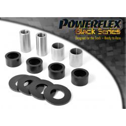 Powerflex Hátsó lengőkar szilent TVR Griffith - Chimaera All Models