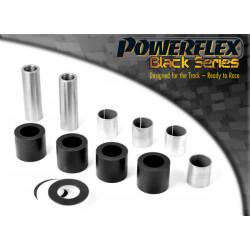 Powerflex Első szilent első lengőkarhoz TVR Cerbera