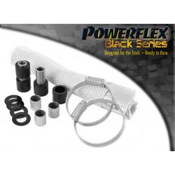 Powerflex Első lengőkar szilent TVR Griffith - Chimaera All Models