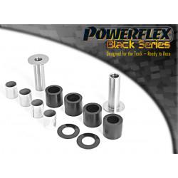 Powerflex Első szilent első/hátsó lengőkarhoz TVR Griffith - Chimaera All Models