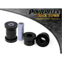 Powerflex Első szilent első lengőkarhoz 14mm Fiat Stilo (2001 - 2010)