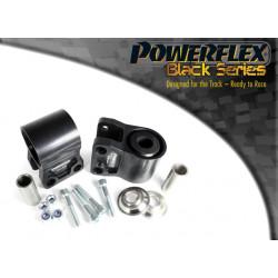Powerflex Hátsó szilent első lengőkarhoz Ford C-Max MK1 (2003-2010)