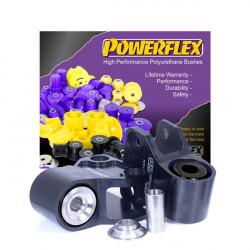 Powerflex Hátsó szilent első lengőkarhoz Mazda Mazda 3 Mazda 3 BL (2009-2013)