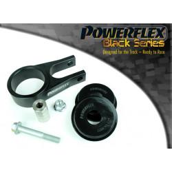 Powerflex Alsó merevítő szilent, race Ford C-Max MK1 (2003-2010)