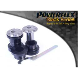 Powerflex Első szilent első lengőkarhoz dőlés beállító 14mm csavar Mazda Mazda 3 Mazda 3 BL (2009-2013)