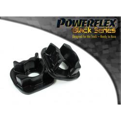 Powerflex Alsó Motortartó-stabilizátor szilent Honda CR-Z (2010 - 2016)