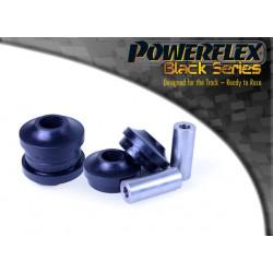 Powerflex Első alsó lengőkar belső szilent Mercedes-Benz C CLASS W203 (2001-2007)