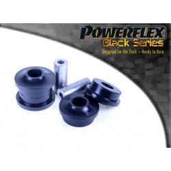 Powerflex Belső szilent első felső lengőkarhoz Mercedes-Benz CLK W209 (2002-2009)