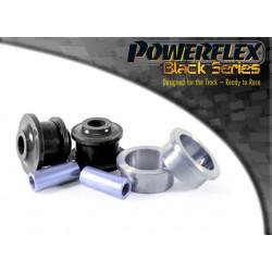 Powerflex Első lengőkar, hátulsó szilent Smart ForFour 454 (2004 - 2006)