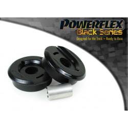 Powerflex Alsó motortartó nagy szilent Smart ForFour 454 (2004 - 2006)