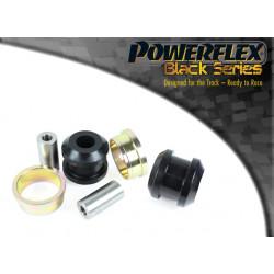 Powerflex Első lengőkar, hátulsó szilent Nissan Juke (2011 on)