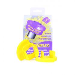 Powerflex Sebességváltó hátsó rögzítő betét Mini R50/52/53 Gen 1 (2000 - 2006)